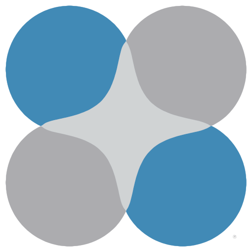 ProtoShare Icon