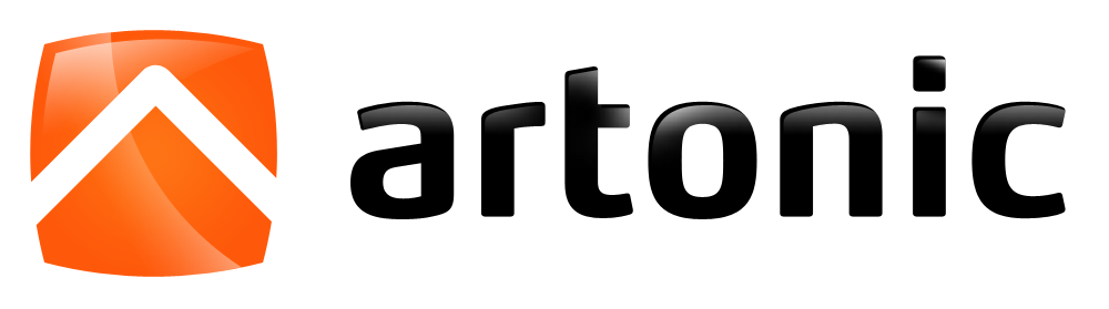Artonic Web Design